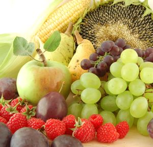 Curele depurative din legume si fructe, curata si dezintoxica organismul