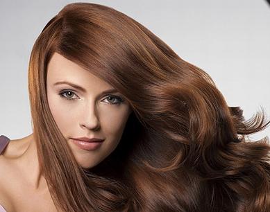 Crema împotriva căderii părului de la VivaNatura are efect de la prima utilizare