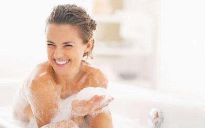 Remedii simple pentru îngrijirea oricărui tip de piele