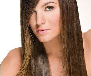 Ce să faci cu părul GRAS? Sfaturi și trucuri care te vor ajuta să ameliorezi tendința de îngrășare a părului
