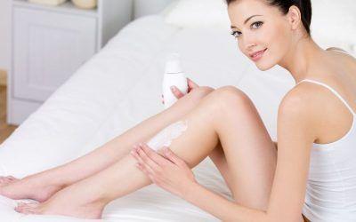 4 Semne de avertizare că estemomentul să îți detoxifiezicorpul