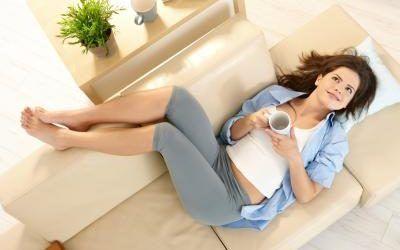 Remedii simple și eficiente pentru picioare obosite