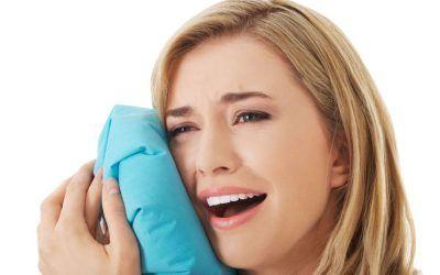 4 dintre cele mai populare REMEDIIpentru calmarea durerilor de dinți