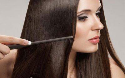 Beneficiile neașteptate ale vinului roșu pentru păr!