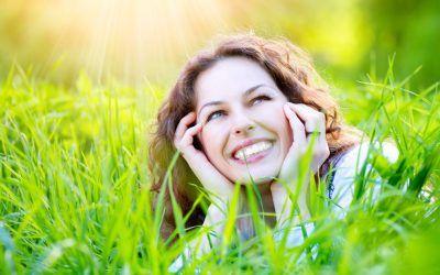Remedii naturale pentru parodontită
