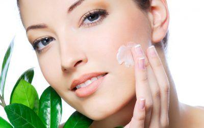 CUM puteți scăpade cicatricele acneice RAPID ȘI NATURAL