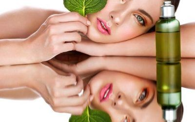 Există opțiuni naturale eficiente pentru tratamentul acneei?