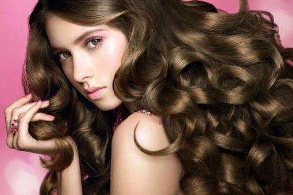 Cele mai bune ALIMENTE pentru un păr STRĂLUCITOR