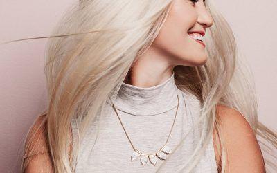 Remedii naturale pentru părul uscat