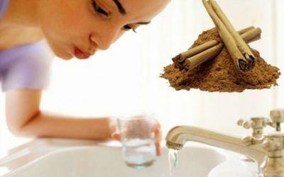 CELE MAI BUNE remedii naturale pentru respirația urât mirositoare LA ADULȚI