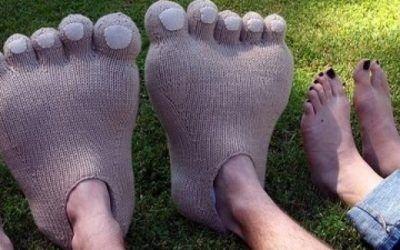 Remedii naturale pentru picioarele umflate