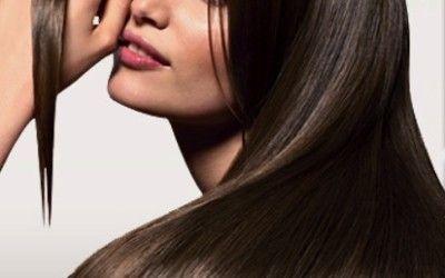 Aveți părul deteriorat de vopsirile repetate? Acest amestec este exact ceea ce aveți nevoie pentru repararea structurii firelor de păr