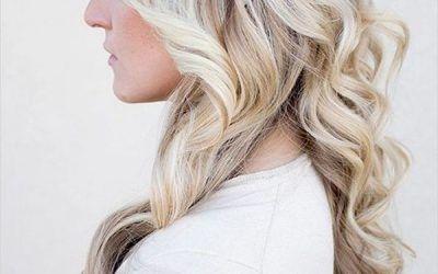 Remedii naturale pentru părul cu tendințe de îngrășare